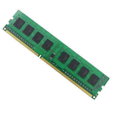 Memory Ram 2gb 2gb ddr ram 1333mhz memory module china ddr3 ram