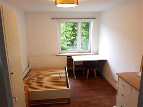 Wohnung Mieten Hannover Wg Gesucht by Wg Hannover Wg Zimmer Angebote In Hannover