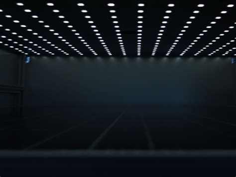Sun Simulator L by Led Flashlight Sun Simulator Ingenieurb 252 Ro Mencke