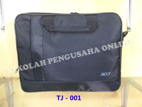 Workshop Murah tas kanvas tj 001 pesan tas murah pesan tas untuk