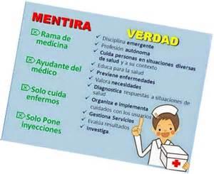 sueldo 2016 de una enfermera en argentina enfermera fel 237 z d 237 a de la enfermera im 225 genes frases y mensajes