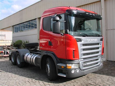 scania p340 picture 11 reviews news specs buy car