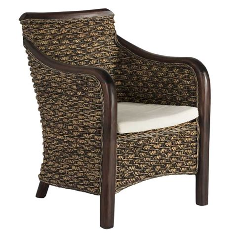 Armchair Cushion by 165 Armchair With Cushion Decofurn Factory Shop