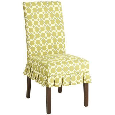 parson chair slipcovers sale 2421 best images about 100 cotton on pinterest egyptian