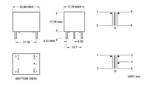 burden resistor current transformer current sense transformer burden resistor 28 images transformer current tranformer burden