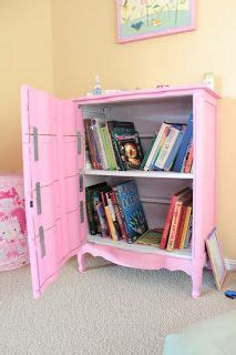 1000 ideas about dresser bookshelf on chest dressers and antique painted
