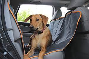 Car Seat Covers For Large Dogs Hammock Use On A Car Seat Backseat Or As A Bench