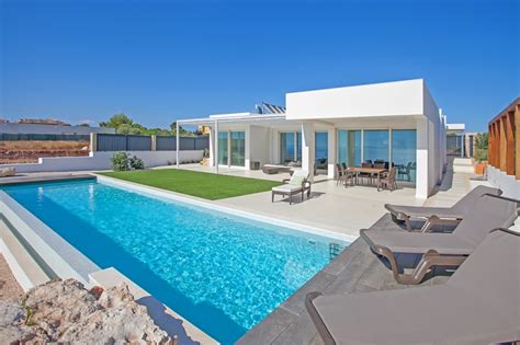 verkauf hã usern the best of luxury this villa convinces with modern