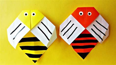 tutorial origami vespa tutorial origami vespa