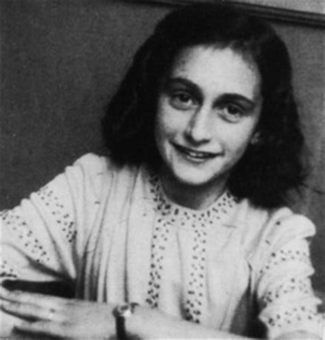 biography by anne frank biography of anne frank
