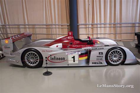 Auto Museum La by Ultimate Racing History Le Mans Car Museum Of Circuit De