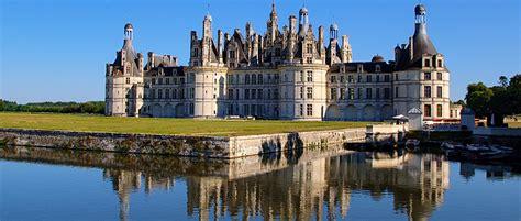 giardini di francia itinerario dei castelli della loira scopri il giardino