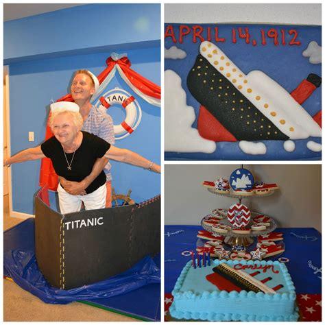 Beach Theme Bedroom Decorating Ideas 1000 images about titanic on pinterest titanic cake