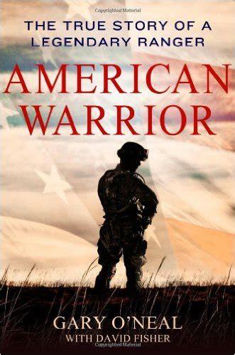 mission memory recall rangers books 750 marines had stingray army had lrrps