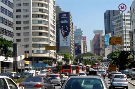 Sao Paulo Home 9 noise pollution wikiwand