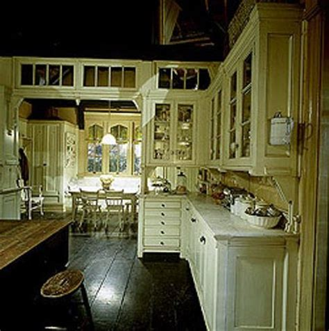 Practical Magic Kitchen by 25 Best Ideas About Practical Magic House On