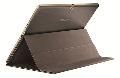 samsung galaxy tab s accessories to include book cover bluetooth keyboard sammobile sammobile