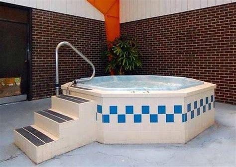 Comfort Inn Penn Hills Pa Comfort Inn Conference Center 72 8 4 Prices
