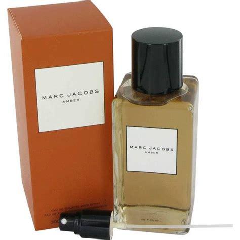 Parfum Bellagio Yang Enak tips memilih dan memakai parfum saat traveling