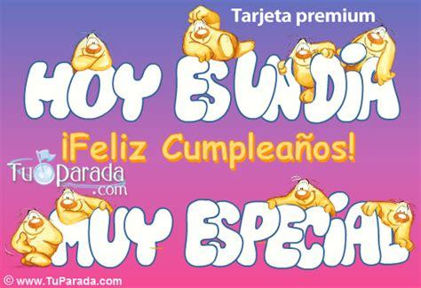tarjetas de feliz cumpleanos hoy es un dia muy especial hermanita hoy es un d 237 a muy especial cumplea 241 os tarjetas