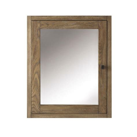 framed bathroom mirrors bath the home depot alluring 25 framed bathroom mirrors brisbane inspiration