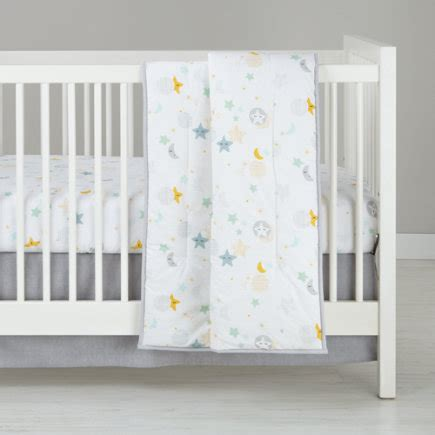 star crib bedding crib bedding kids room decor