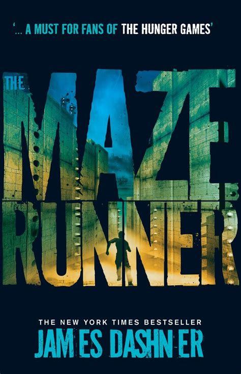 book report on maze runner book review the maze runner hanlon reviews