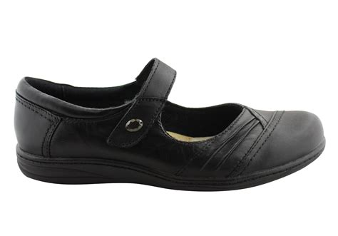mary jane comfort shoes planet shoes jamie womens mary jane comfort shoe with arch