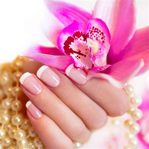color nails and spa gel vip nails spa
