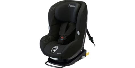 correct car seat car seats and safety buying and installing a car seat