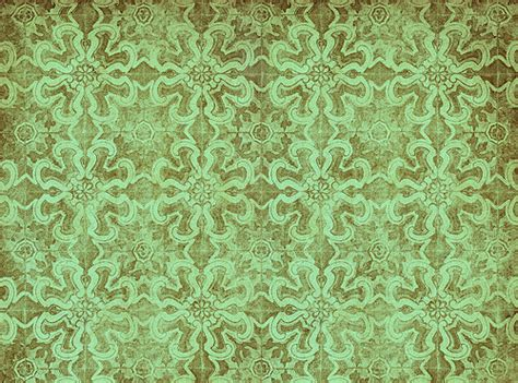 green wallpaper classic green vintage wallpaper flickr photo sharing