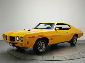 1970 Pontiac Gto The Judge Car Photos 1970 Pontiac Gto The Judge Hardtop Cars Of