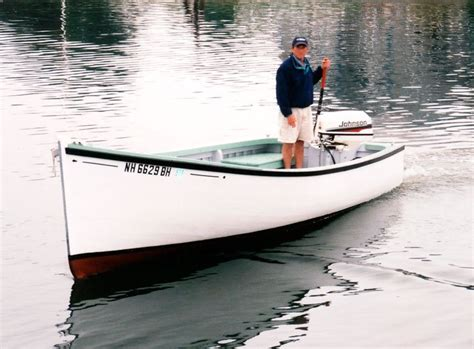 total boat skiff build cost to build home floor plans wood skiff building