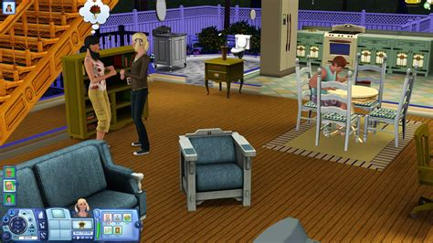 free full version sims download the sims 3 free download full version all expansions