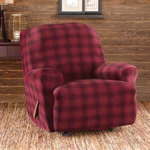 recliner slipcover patterns patterns for