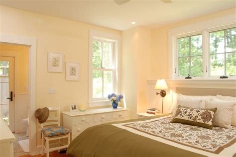 best white paint color for bedroom brilliant best cream paint color with sage green beige