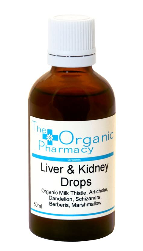 Liver And Kidney Detox Drops by 79 Best Images About Foods On Spirulina