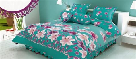 Seprai Kintakun Delux Single 120x200 kintakun sensational bed covers distributor grosir baju murah tanah abang sainah collection ba