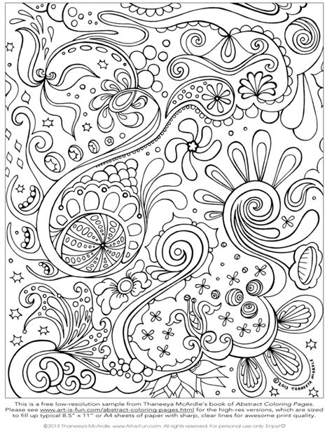 free coloring pages of for adults with dementia