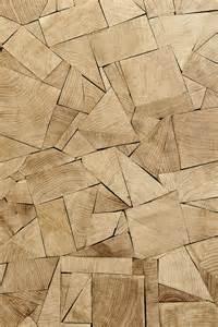 Parquets originaux wood texture parquet texture patchwork material