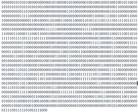 tavola numeri primi fino a 100 quanti di scienza agosto 2012