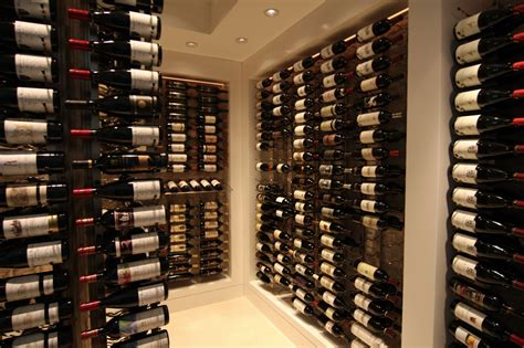 The Wine Rack by Wine Cabinets Wine Racks Wine Cellar Cooling Units Bar