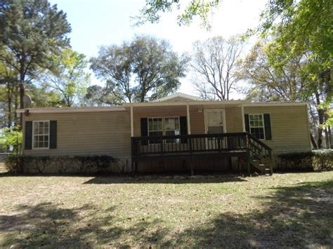 4346 bevel creek dr valdosta ga 31601 foreclosed home