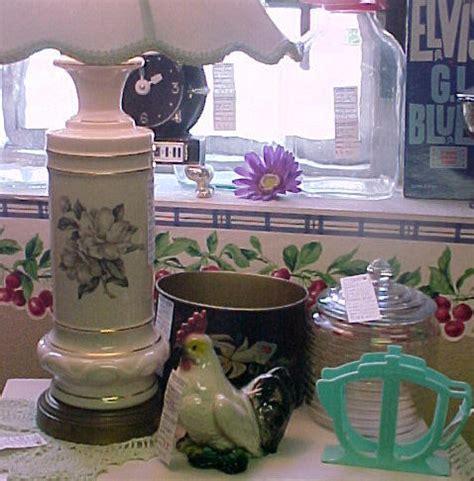 vintage kitchen collectibles kitchencollectiblesspace43starcentermallvintageantiqueslinensglasspottery