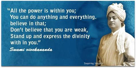 swami vivekanand quotes pictures inspirational quotes pictures motivational thoughts sayings