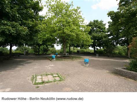 Wohnung Mieten In Berlin Neukölln by E Cards Aus Neuk 246 Lln Neuk 246 Lln