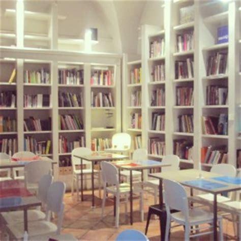 libreria santa croce libreria caf 233 brac florence aperitivo santa croce