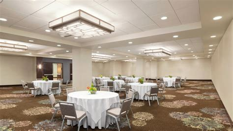 meeting rooms in seattle downtown business meeting rooms event venue the westin seattle