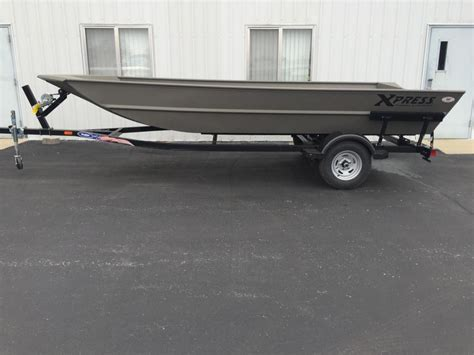 flat bottom boats for sale wi 16 ft flat bottom boats for sale