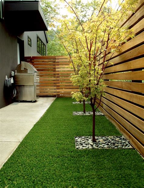 Square To Yards Of Gravel by Square Metal Edging Around Trees W Gravel Amazing Fence